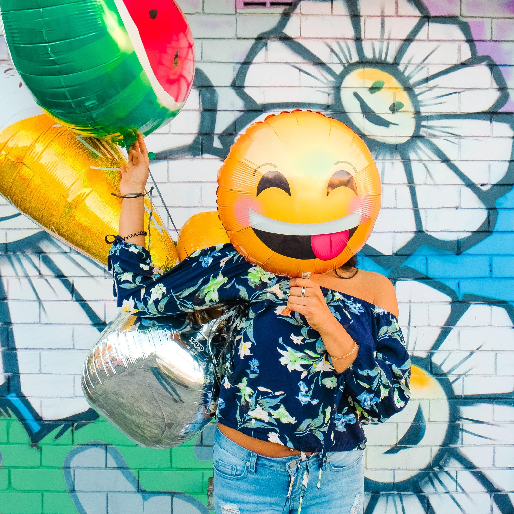ashna dhanuka happiness blog image