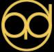 Ashna Dhanuka Logo